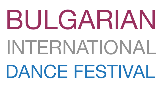 Bulgarian International Dance FEstival
