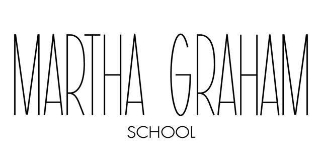 marthagraham
