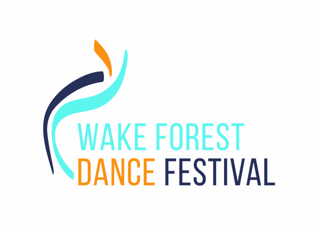 wakeforestdancefestival