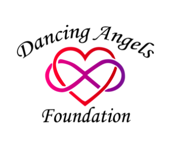 dancing Angels foundation