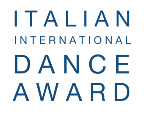 Italian International Dance Award