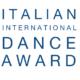 Italian International Dance Award
