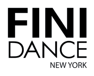 Fini Dance New York