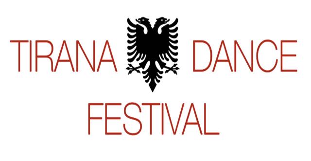 tirana dance festival