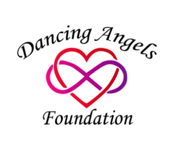 dancing Angels foundation