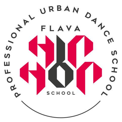 flava school